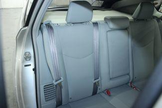 2010 Toyota Prius IV Kensington, Maryland 42