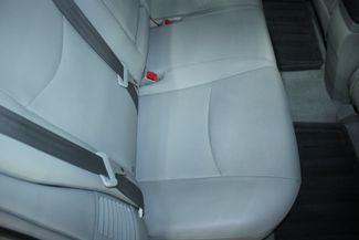 2010 Toyota Prius IV Kensington, Maryland 45