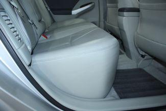 2010 Toyota Prius IV Kensington, Maryland 46