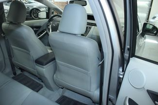 2010 Toyota Prius IV Kensington, Maryland 47