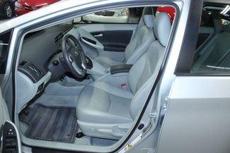 2010 Toyota Prius IV Kensington, Maryland 18