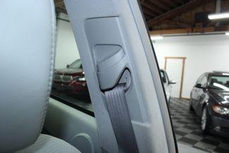 2010 Toyota Prius IV Kensington, Maryland 20