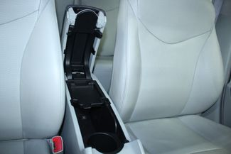 2010 Toyota Prius IV Kensington, Maryland 63