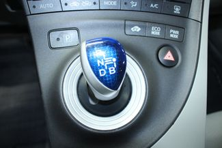 2010 Toyota Prius IV Kensington, Maryland 66