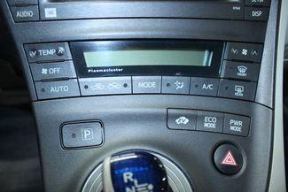 2010 Toyota Prius IV Kensington, Maryland 67