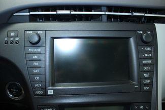 2010 Toyota Prius IV Kensington, Maryland 68