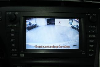 2010 Toyota Prius IV Kensington, Maryland 70