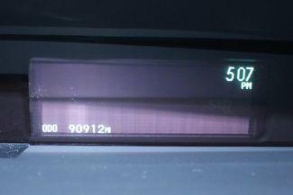 2010 Toyota Prius IV Kensington, Maryland 71