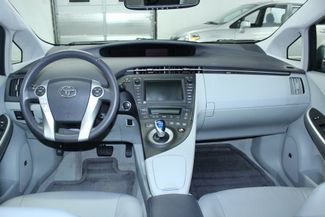 2010 Toyota Prius IV Kensington, Maryland 76