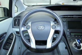 2010 Toyota Prius IV Kensington, Maryland 77