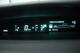2010 Toyota Prius IV Kensington, Maryland 82