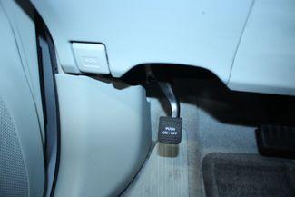 2010 Toyota Prius IV Kensington, Maryland 86