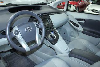 2010 Toyota Prius IV Kensington, Maryland 87