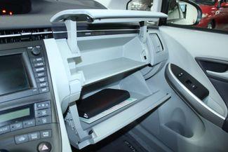 2010 Toyota Prius IV Kensington, Maryland 88