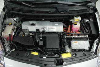 2010 Toyota Prius IV Kensington, Maryland 91