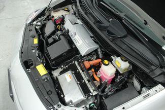 2010 Toyota Prius IV Kensington, Maryland 92