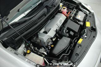 2010 Toyota Prius IV Kensington, Maryland 93