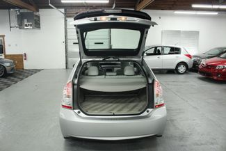 2010 Toyota Prius IV Kensington, Maryland 94