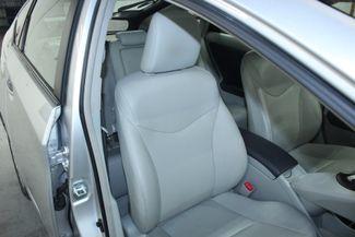 2010 Toyota Prius IV Kensington, Maryland 55