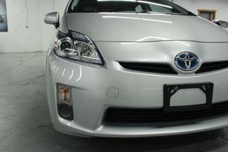 2010 Toyota Prius IV Kensington, Maryland 107