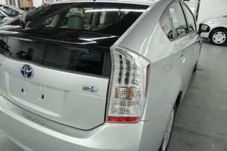 2010 Toyota Prius IV Kensington, Maryland 109