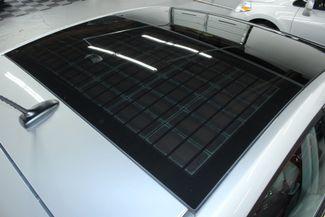 2010 Toyota Prius IV Kensington, Maryland 110
