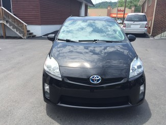 2010 Toyota Prius II Knoxville , Tennessee 2