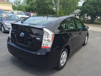 2010 Toyota Prius II Knoxville , Tennessee 42