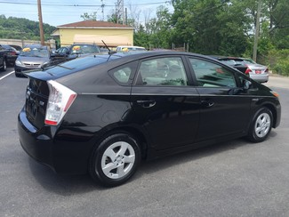 2010 Toyota Prius II Knoxville , Tennessee 43