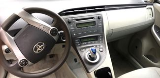 2010 Toyota Prius II Knoxville, Tennessee 10