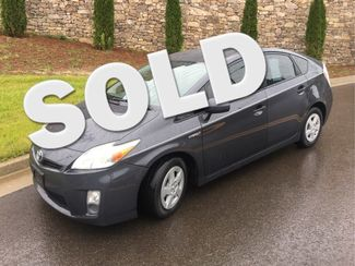 2010 Toyota Prius II Knoxville, Tennessee