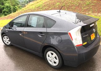 2010 Toyota Prius II Knoxville, Tennessee 6