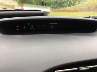 2010 Toyota Prius II Knoxville, Tennessee 25