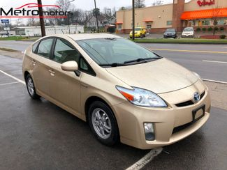 2010 Toyota Prius II Knoxville , Tennessee