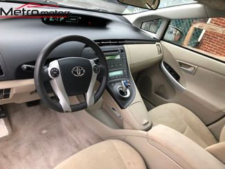 2010 Toyota Prius II Knoxville , Tennessee 15
