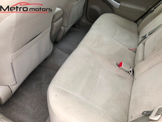 2010 Toyota Prius II Knoxville , Tennessee 29