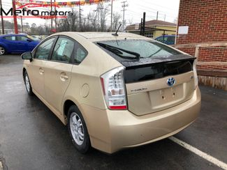 2010 Toyota Prius II Knoxville , Tennessee 37