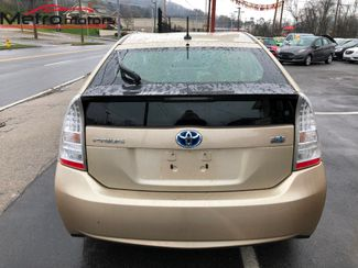 2010 Toyota Prius II Knoxville , Tennessee 39
