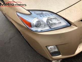 2010 Toyota Prius II Knoxville , Tennessee 4