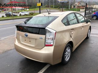 2010 Toyota Prius II Knoxville , Tennessee 44