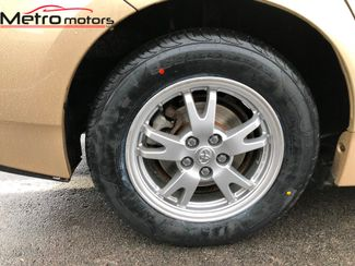 2010 Toyota Prius II Knoxville , Tennessee 46