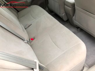 2010 Toyota Prius II Knoxville , Tennessee 53