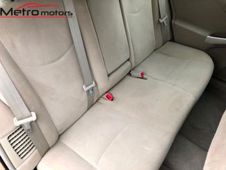 2010 Toyota Prius II Knoxville , Tennessee 55