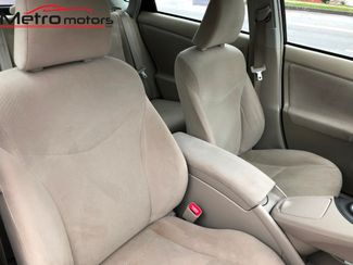 2010 Toyota Prius II Knoxville , Tennessee 63