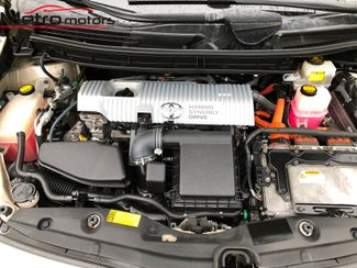 2010 Toyota Prius II Knoxville , Tennessee 66
