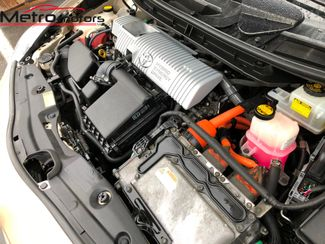2010 Toyota Prius II Knoxville , Tennessee 67