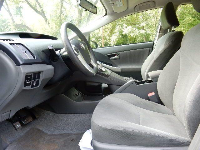2010 Toyota Prius III Leesburg, Virginia 10