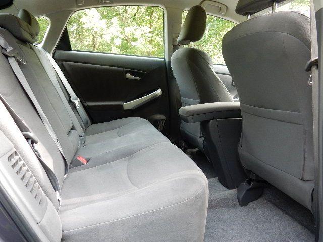 2010 Toyota Prius III Leesburg, Virginia 15