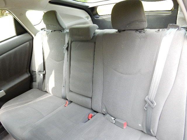 2010 Toyota Prius III Leesburg, Virginia 18