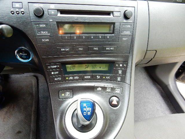 2010 Toyota Prius III Leesburg, Virginia 29